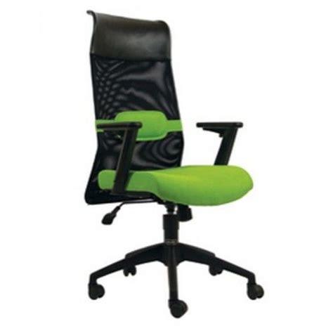 Kursi Kantor Savello kursi kantor savello flexo htz kursi kantor klik office