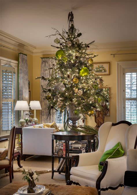 tree on table trim a tremendous tree 6 simple steps nell