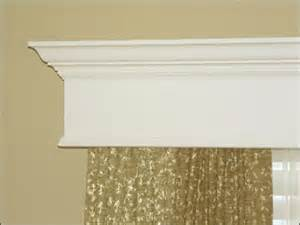 Cornice Wood Window Cornices