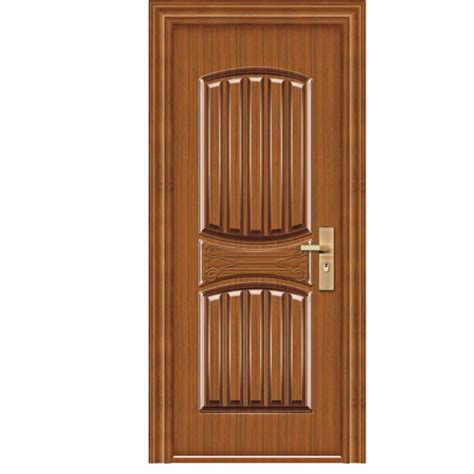 Metal Security Doors by China Metal Security Door China Metal Security Door