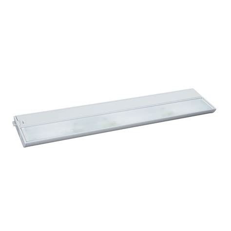 low voltage under cabinet lighting kcl modular low voltage 3lt xenon under cabinet light