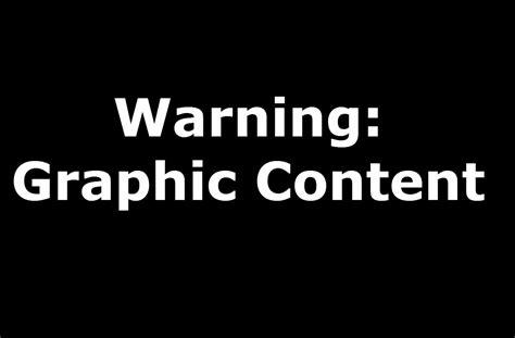 content warning humpty dumpty had a great fall smithankyou lifestyle