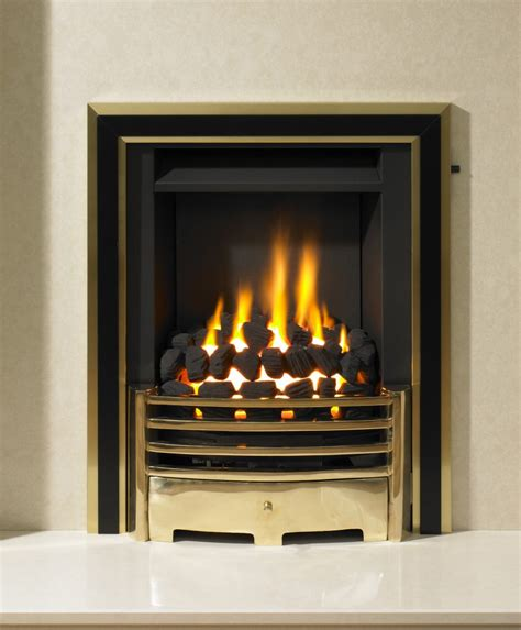 gas fires trent fireplaces