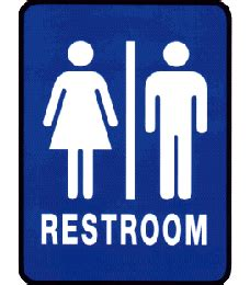 Bathroom Signal by Mr Clean Atlanta Educator Tom Keating Is On A Mission To Improve School Restrooms Failure