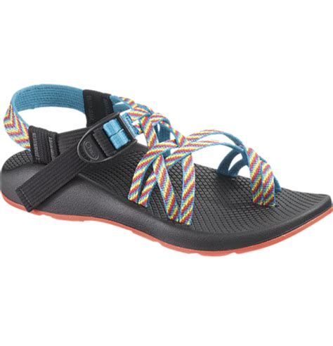 chacos sandals clearance rei rainbow sandals keens sandals