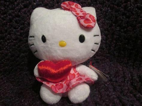 valentines day stuffed animals walmart valentines day stuffed animal walmart