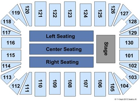 amarillo civic center seating chart zz top amarillo tickets 2017 zz top tickets amarillo tx