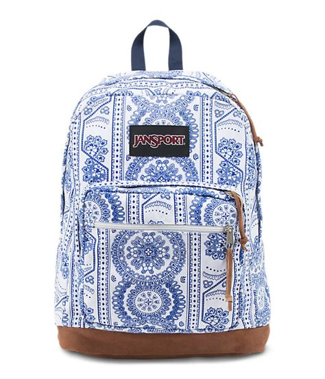 pack packs right pack expressions backpack stylish backpacks jansport