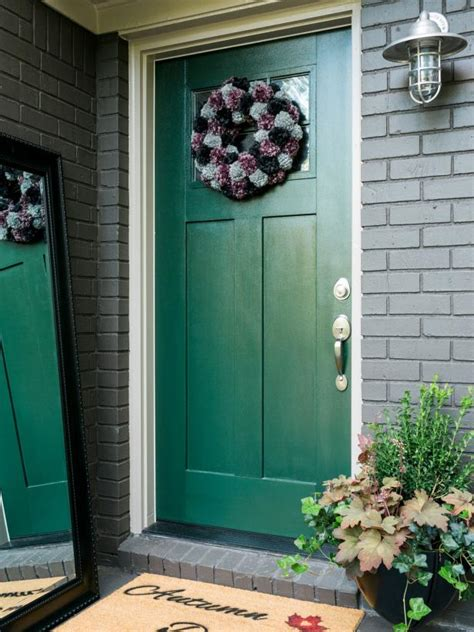 Front Door Hgtv Sweepstakes - hgtv front door contest stylish entryway with a custom craftsman door the front