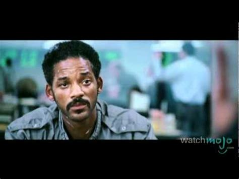 film comedy will smith top 10 will smith movies youtube
