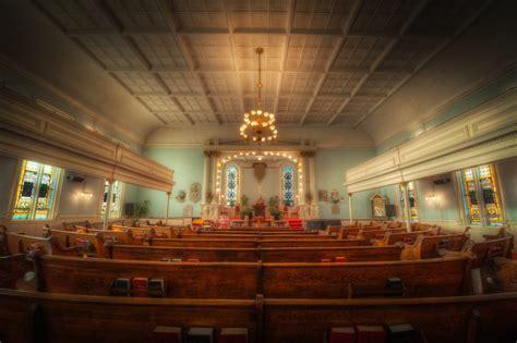 baptist churches savannah ga