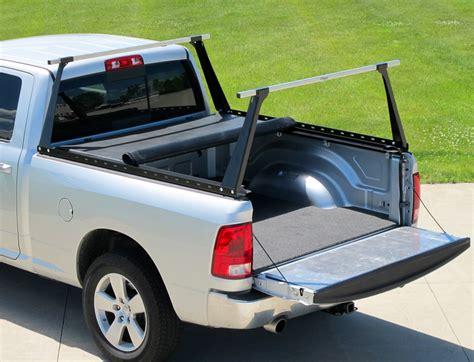 truck bed racks access adarac truck rack access truck bed rack