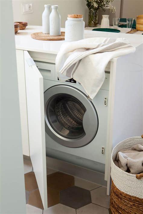 ideas para aprovechar el espacio en las cocinas peque 241 as ideas para aprovechar el espacio en las cocinas peque 241 as