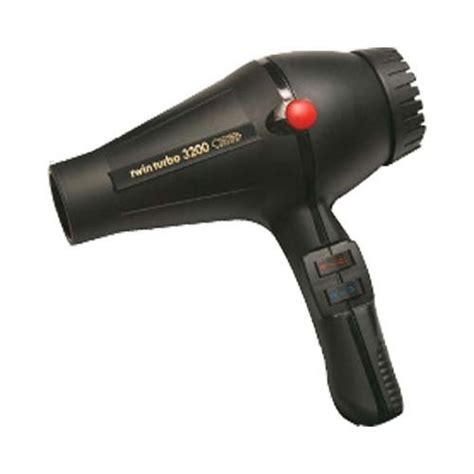 Best Professional Hair Dryer Curly Hair a review about the best hair dryer for curly hair