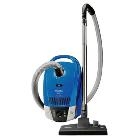 Vacuum Cleaner Tesco buy miele s6210 power blue cylinder vacuum cleaner from our miele range tesco