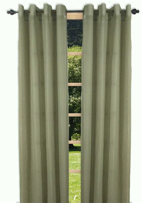 green grommet curtain panels green grommet top curtains curtain menzilperde net