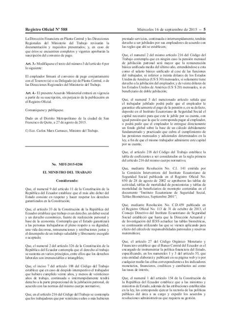 codigo civil ecuatoriano 2015 actualizado codigo de trabajo actualizado al 2015 en ecuador c 225 lculo