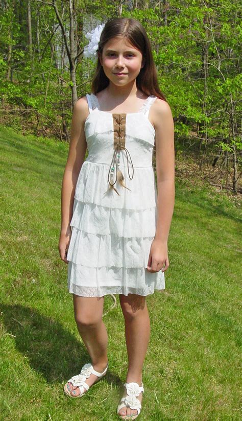 tween girl mounds tween girl mounds the gallery for gt cute swimsuits for