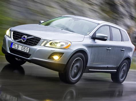 used volvo xc 60 used volvo xc60 cars for sale on auto trader