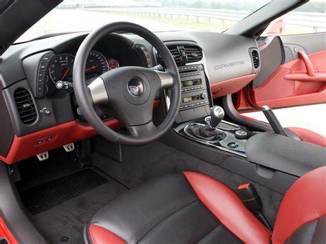 c6 corvette interior zr1s with interior corvetteforum chevrolet