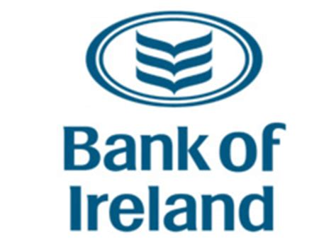 bank of ireland mortgage centre bank of ireland ire stock price news analysis