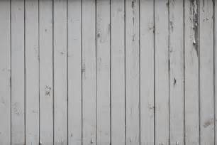 How To Paint Wood Panel chipped white painted wood panel 14textures
