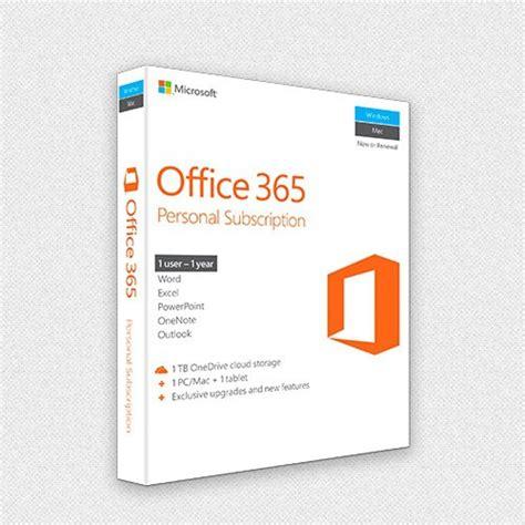 microsoft office 365 personal microsoft flipkart