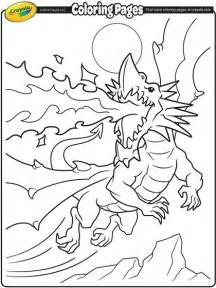 crayola coloring books breathing coloring page crayola