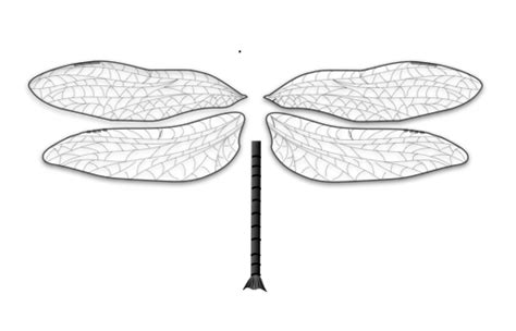doodle drawing definition how i draw on my part 9 quot dragonflys quot finding our