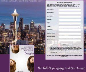 canadadry ca canada dry real surprizes contest sweepstakes directory - Seattle Sweepstakes