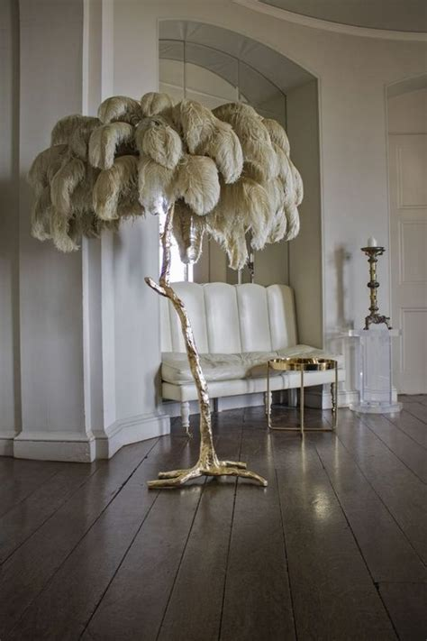 weekend decorating idea create  luck   chic