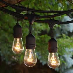 Led String Lights For Patio Led Light Design Amazing Patio String Lights Led Exterior Led Rope Lighting Outdoor Patio