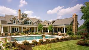 Tips To Remember When Painting The Exterior Of Your Exterior House Painting Indianapolis
