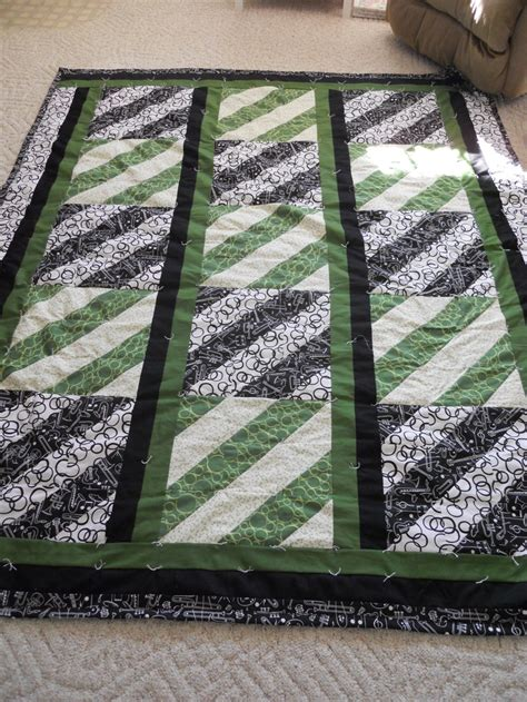 music themed quilts 1000 images about music themed quilts on pinterest