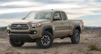 Weight Of Toyota Tundra Gross Towing Weight For 2015 Toyota Tundra Autos Post
