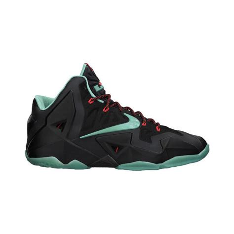 lebron shoes for nike zoom soldier vii 7 lebron 10 11 x 2013 mens