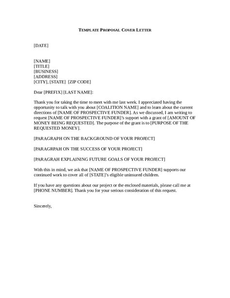 Business Cover Letter Exles Proposals business letter template german 28 images stylish and