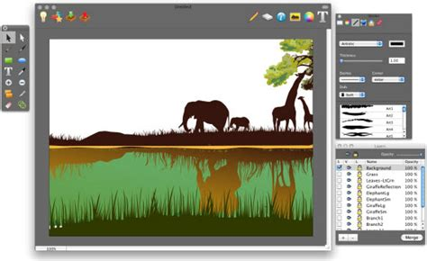 graphic design software nauhuri com graphic design software neuesten design