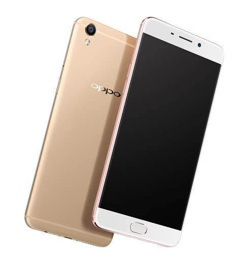 Oppo F1 Plus By Shanseshop gadget pre order oppo f1 plus with 16mp front