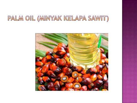 Minyak Atsiri Mawar minyak minyak atsiri dan lemak