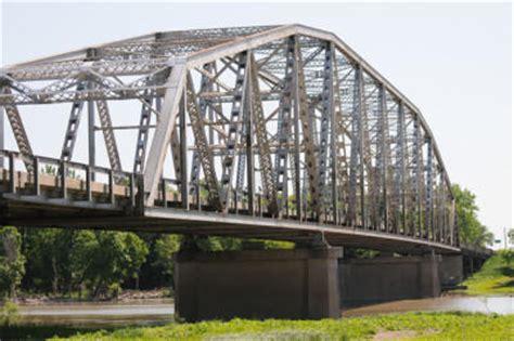 Detox Tucson Bridges by Bridgehunter Drayton Bridge