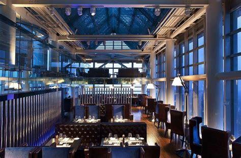 the grange hotel restaurant grange grill westin hotel shenzhen overseas