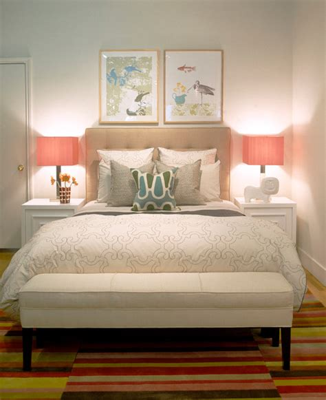 Bedrooms For by Serene Bedroom Bedroom Los Angeles By