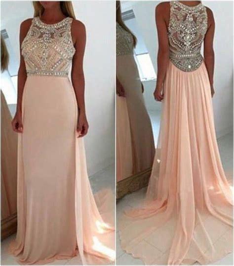 Dress Maxi Fresca dress maxi dress pink prom dress prom prom gown prom