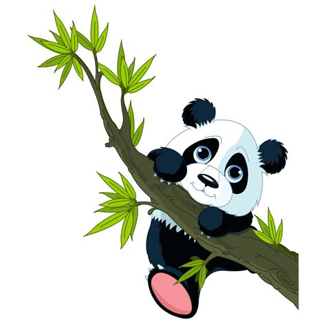 Fenster Aufkleber Kinderzimmer by Fensterfolie Fenstersticker Kletternder Panda