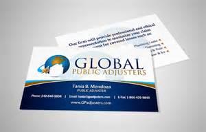 business card websites business card design xtreme websites