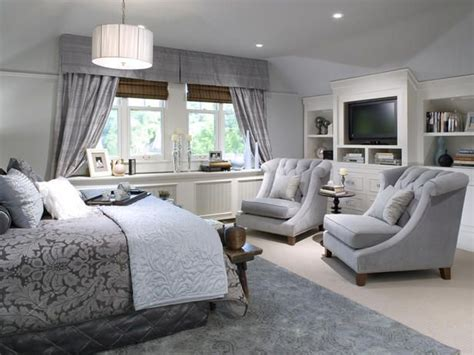 10 divine master bedrooms by candice olson 10 divine master bedrooms by candice olson gardens grey