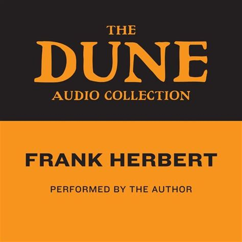 libro profil dune oeuvre antigone the dune audio collection frank herbert digital audiobook