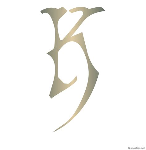 letter k tattoo designs 92 letter k designs for tattoos crown tattoos with