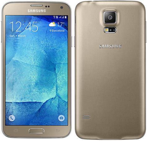 Samsung Galaxy S4 In Wei 992 by Samsung Galaxy S5 Neo Display Reparaturen